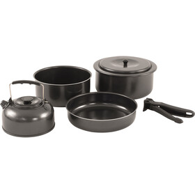 Outwell Fiesta Cook Set L